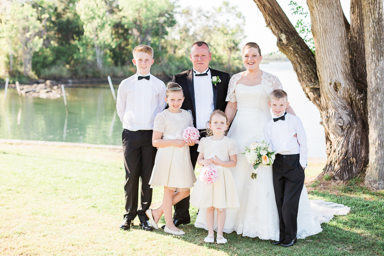 Plantation_Crystal_River_Tampa_Wedding_Photo_Caroline & Keith-41