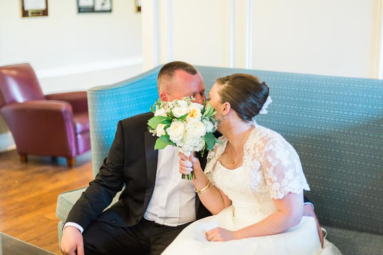 Plantation_Crystal_River_Tampa_Wedding_Photo_Caroline & Keith-44