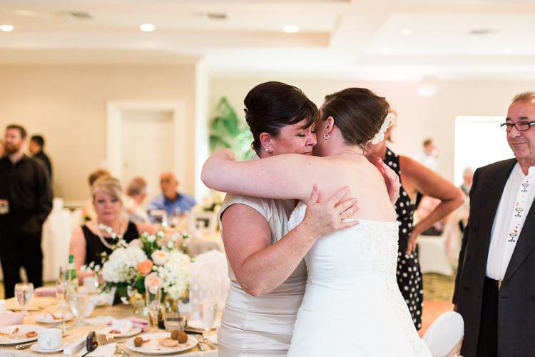 Plantation_Crystal_River_Tampa_Wedding_Photo_Caroline & Keith-45