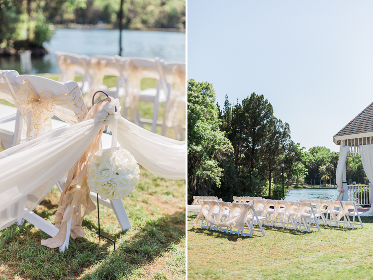 Plantation_Crystal_River_Tampa_Wedding_Photo_Caroline & Keith-50