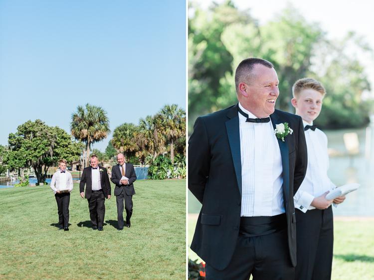 Plantation_Crystal_River_Tampa_Wedding_Photo_Caroline & Keith-58