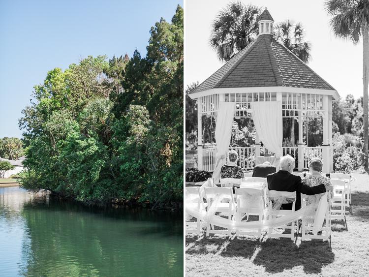 Plantation_Crystal_River_Tampa_Wedding_Photo_Caroline & Keith-59