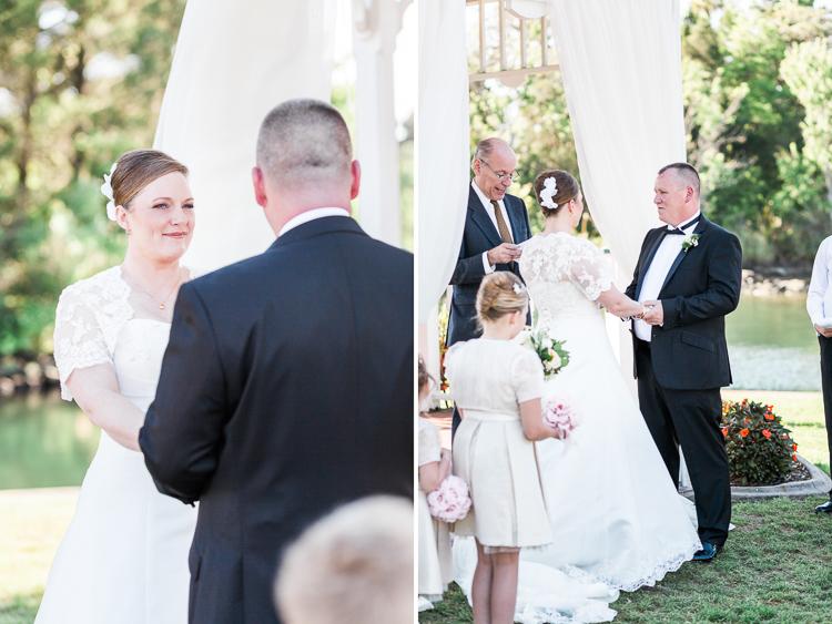 Plantation_Crystal_River_Tampa_Wedding_Photo_Caroline & Keith-62