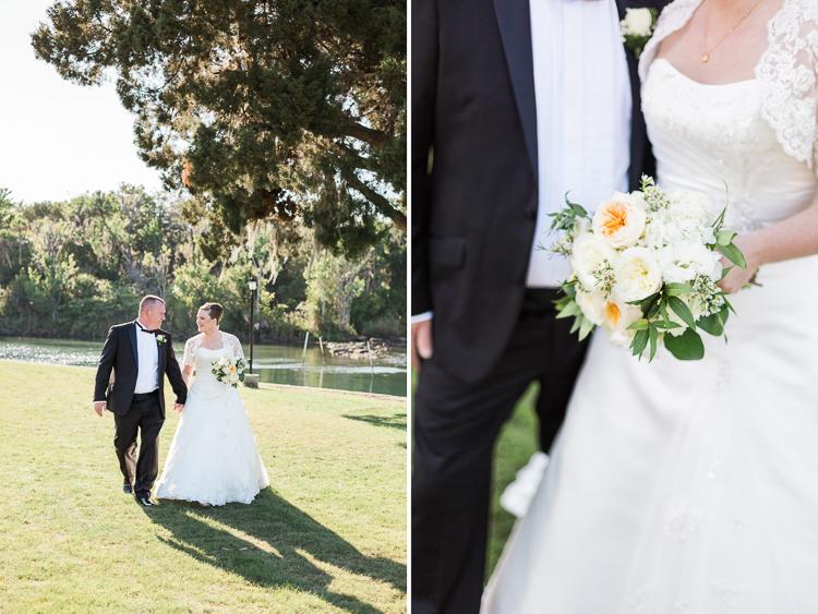 Plantation_Crystal_River_Tampa_Wedding_Photo_Caroline & Keith-63