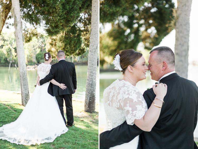 Plantation_Crystal_River_Tampa_Wedding_Photo_Caroline & Keith-64