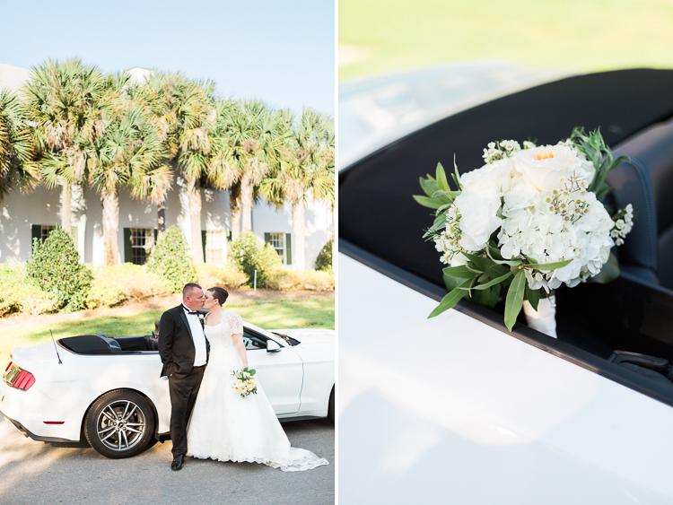 Plantation_Crystal_River_Tampa_Wedding_Photo_Caroline & Keith-66