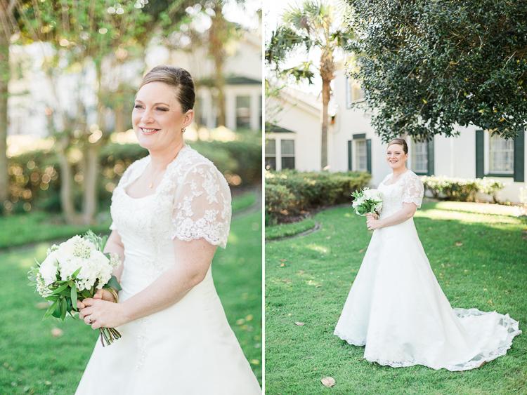 Plantation_Crystal_River_Tampa_Wedding_Photo_Caroline & Keith-67