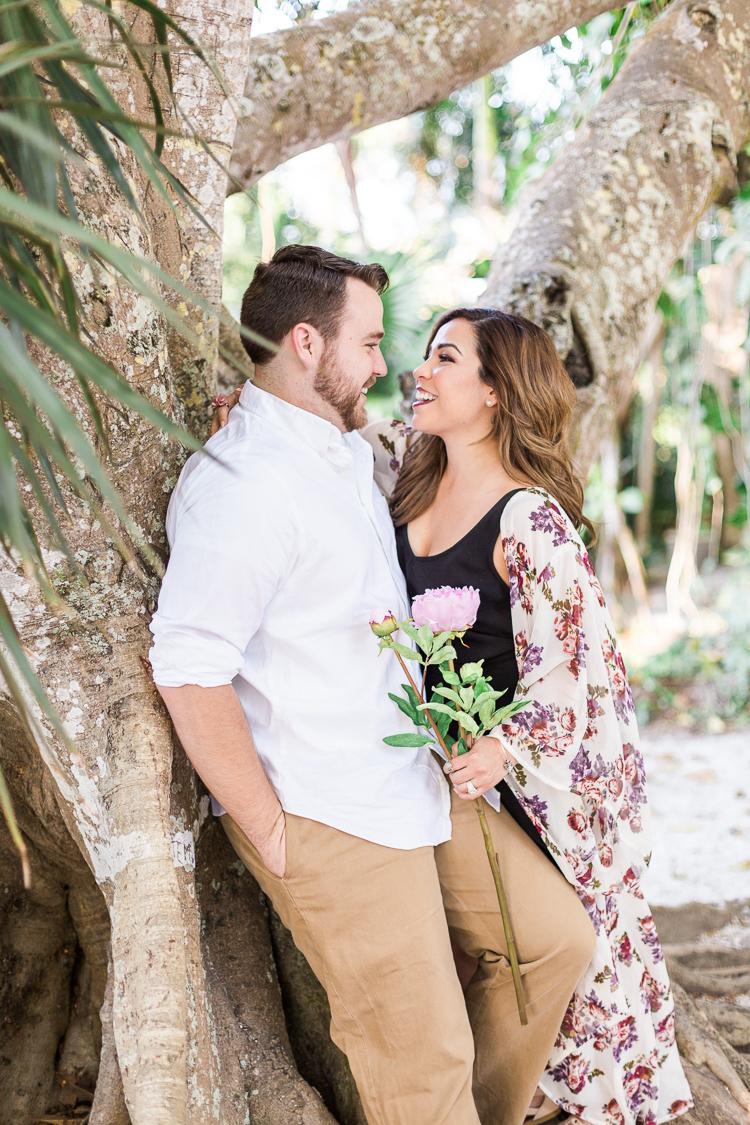 Boca_Grande_Tampa_Engagement_Photography_Photo_Alysse & Kyle-1