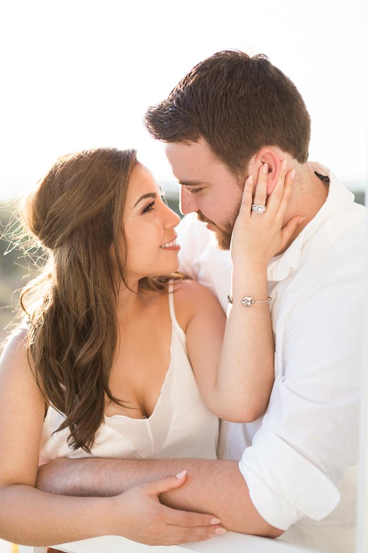 Boca_Grande_Tampa_Engagement_Photography_Photo_Alysse & Kyle-12