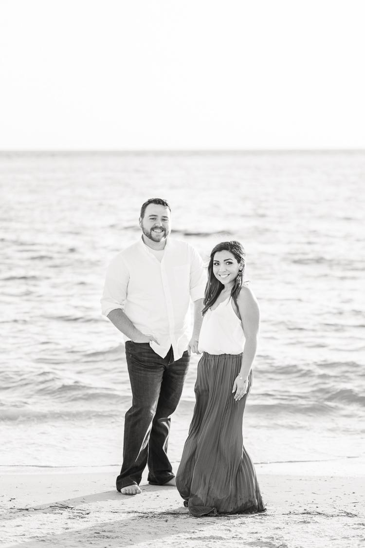Boca_Grande_Tampa_Engagement_Photography_Photo_Alysse & Kyle-19