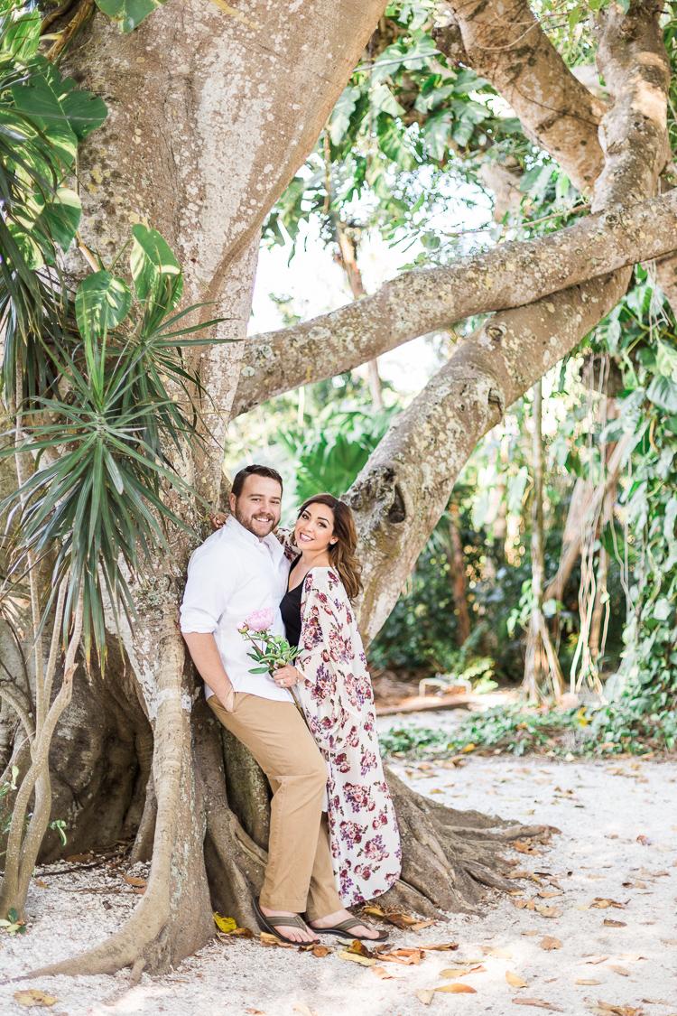 Boca_Grande_Tampa_Engagement_Photography_Photo_Alysse & Kyle-2