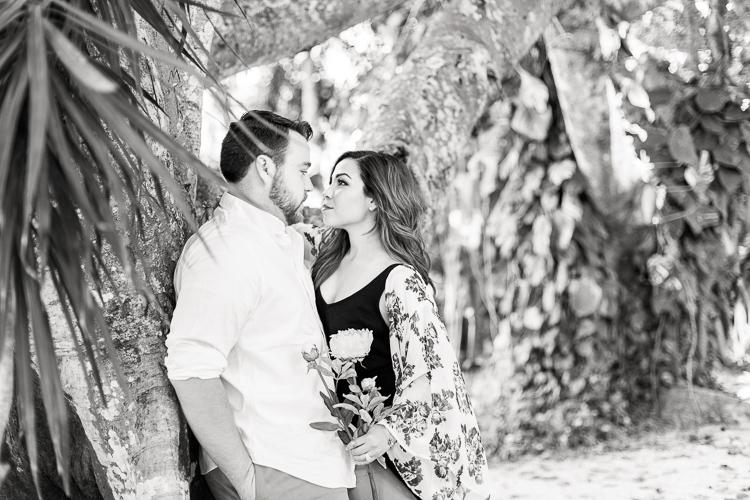 Boca_Grande_Tampa_Engagement_Photography_Photo_Alysse & Kyle-24