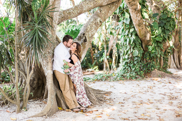 Boca_Grande_Tampa_Engagement_Photography_Photo_Alysse & Kyle-25