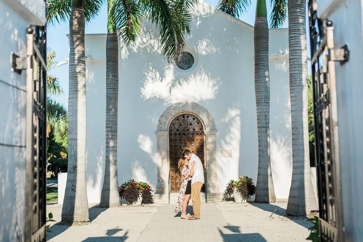 Boca_Grande_Tampa_Engagement_Photography_Photo_Alysse & Kyle-28
