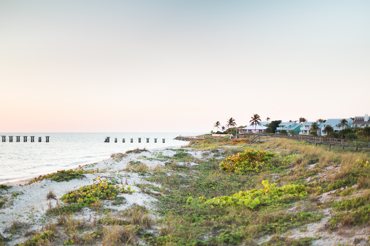 Boca_Grande_Tampa_Engagement_Photography_Photo_Alysse & Kyle-33