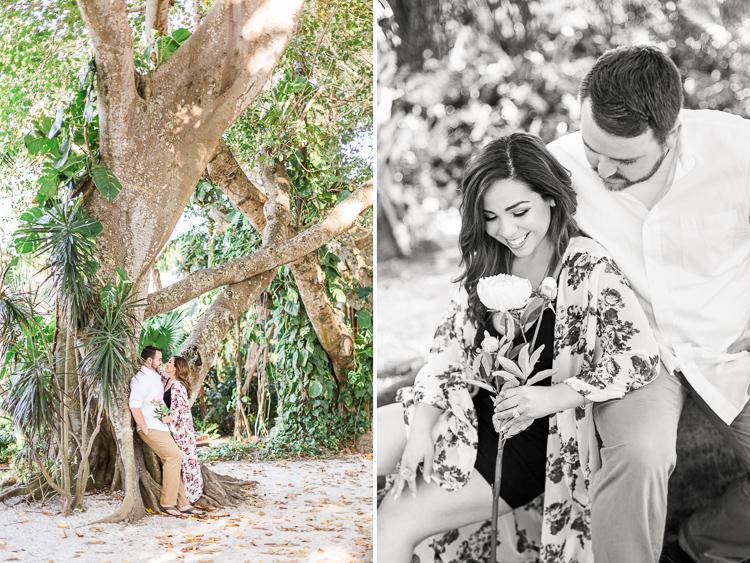 Boca_Grande_Tampa_Engagement_Photography_Photo_Alysse & Kyle-36