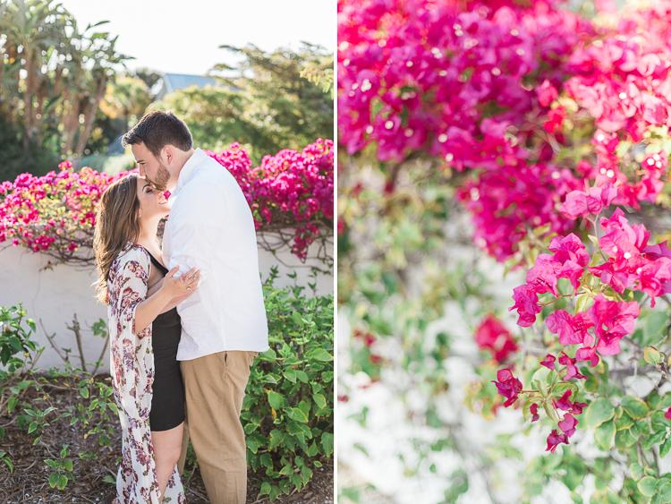 Boca_Grande_Tampa_Engagement_Photography_Photo_Alysse & Kyle-39
