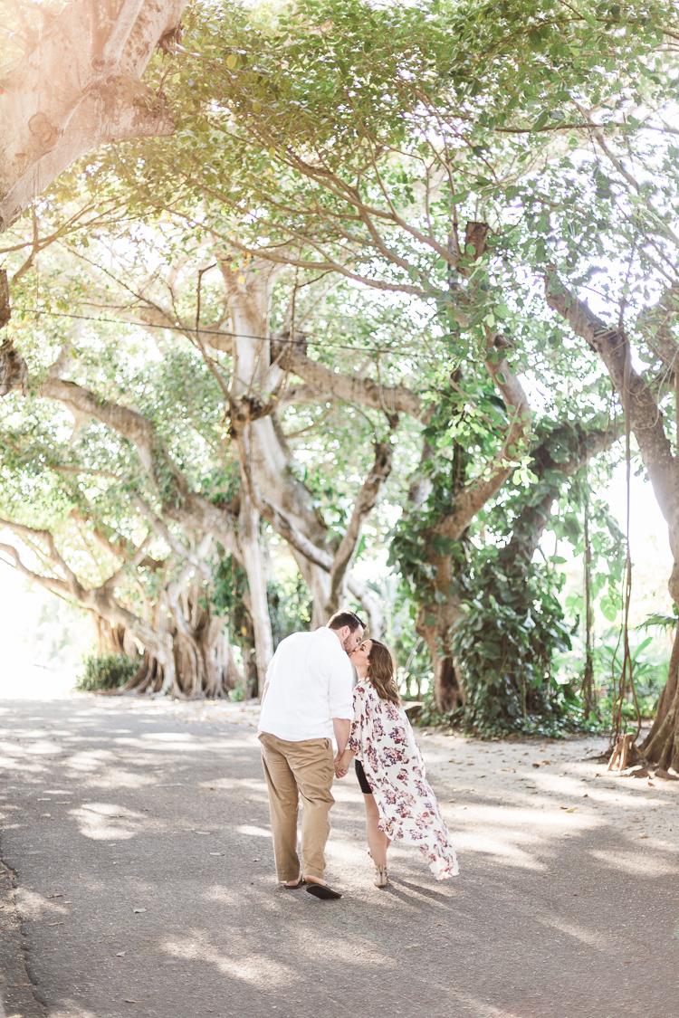 Boca_Grande_Tampa_Engagement_Photography_Photo_Alysse & Kyle-4