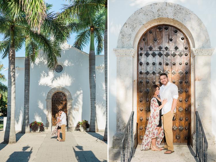 Boca_Grande_Tampa_Engagement_Photography_Photo_Alysse & Kyle-41