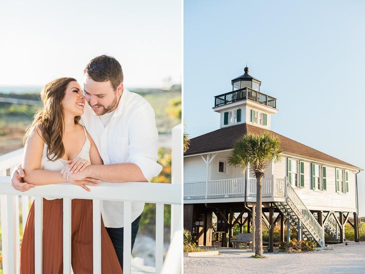 Boca_Grande_Tampa_Engagement_Photography_Photo_Alysse & Kyle-42