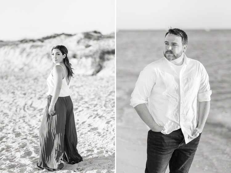 Boca_Grande_Tampa_Engagement_Photography_Photo_Alysse & Kyle-47