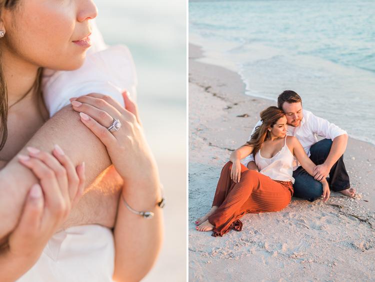 Boca_Grande_Tampa_Engagement_Photography_Photo_Alysse & Kyle-48