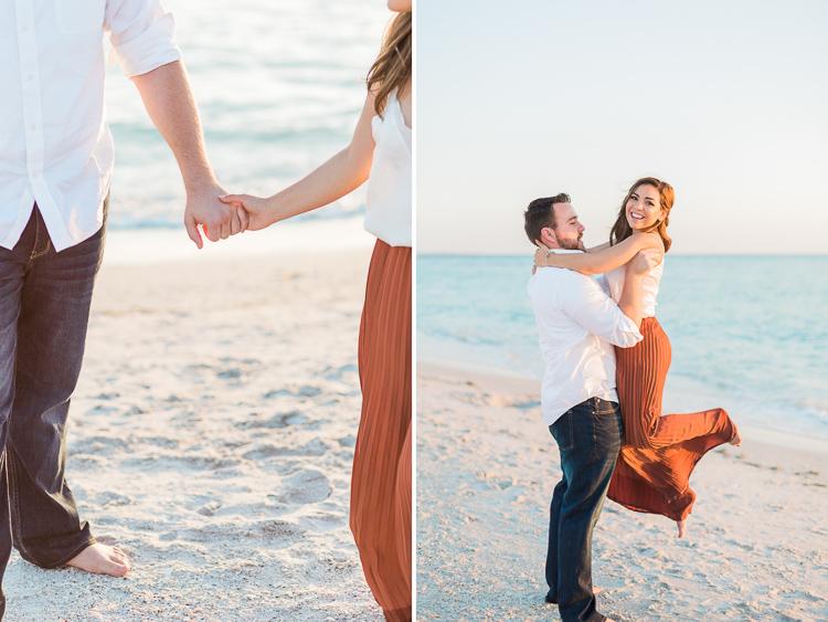 Boca_Grande_Tampa_Engagement_Photography_Photo_Alysse & Kyle-49