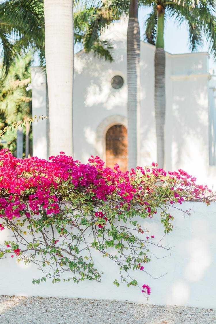Boca_Grande_Tampa_Engagement_Photography_Photo_Alysse & Kyle-9