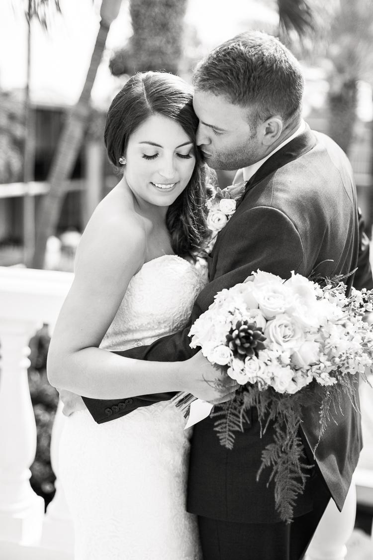 sirata-beach-resort-wedding-photo-st. pete-danielle & phil-10