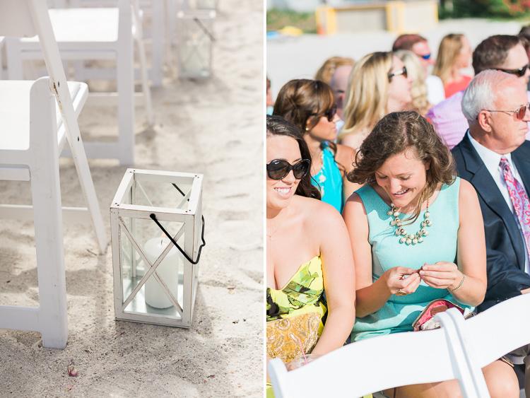 sirata-beach-resort-wedding-photo-st. pete-danielle & phil-101