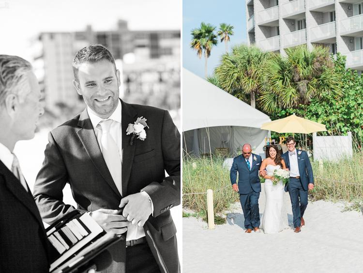sirata-beach-resort-wedding-photo-st. pete-danielle & phil-104