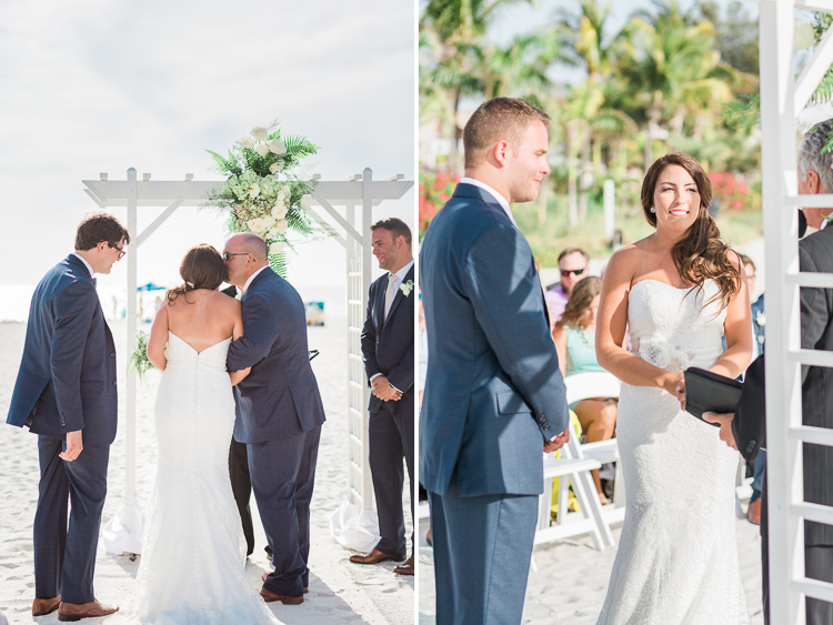 sirata-beach-resort-wedding-photo-st. pete-danielle & phil-105