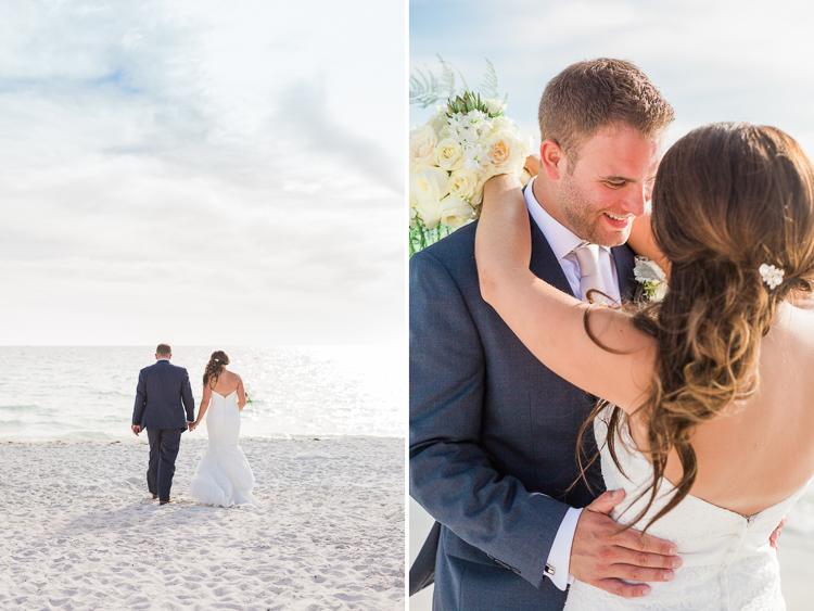 sirata-beach-resort-wedding-photo-st. pete-danielle & phil-107