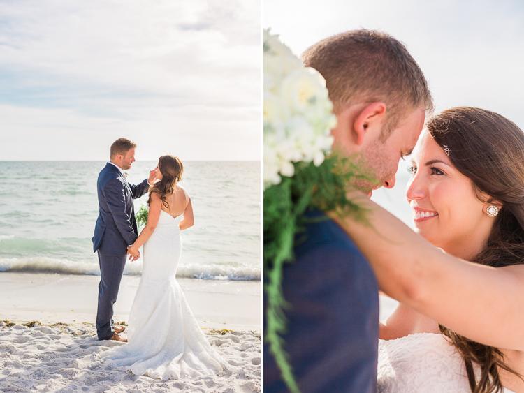 sirata-beach-resort-wedding-photo-st. pete-danielle & phil-109