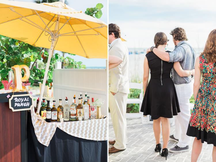 sirata-beach-resort-wedding-photo-st. pete-danielle & phil-114