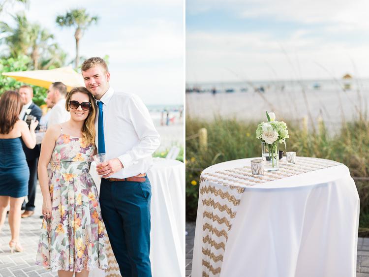 sirata-beach-resort-wedding-photo-st. pete-danielle & phil-116