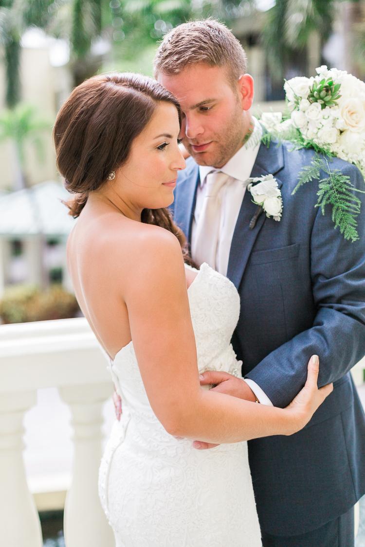 sirata-beach-resort-wedding-photo-st. pete-danielle & phil-13