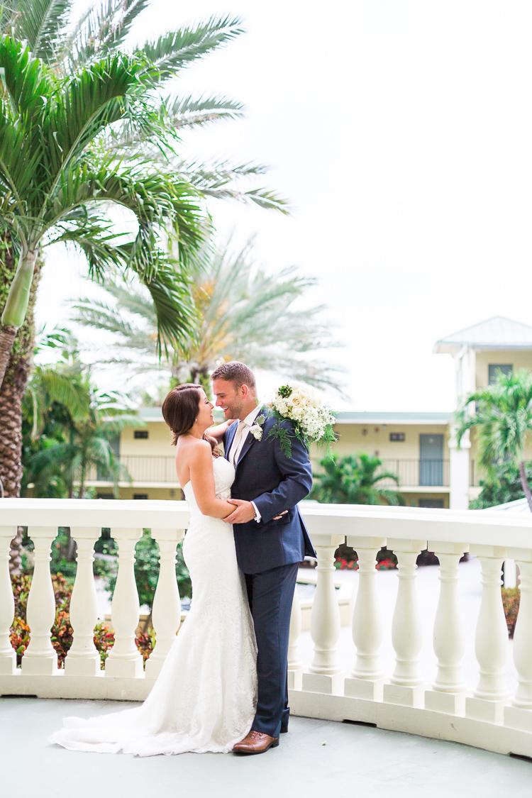 sirata-beach-resort-wedding-photo-st. pete-danielle & phil-15