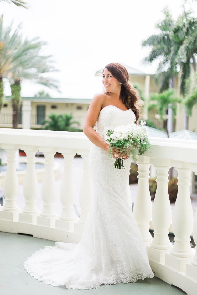 sirata-beach-resort-wedding-photo-st. pete-danielle & phil-16