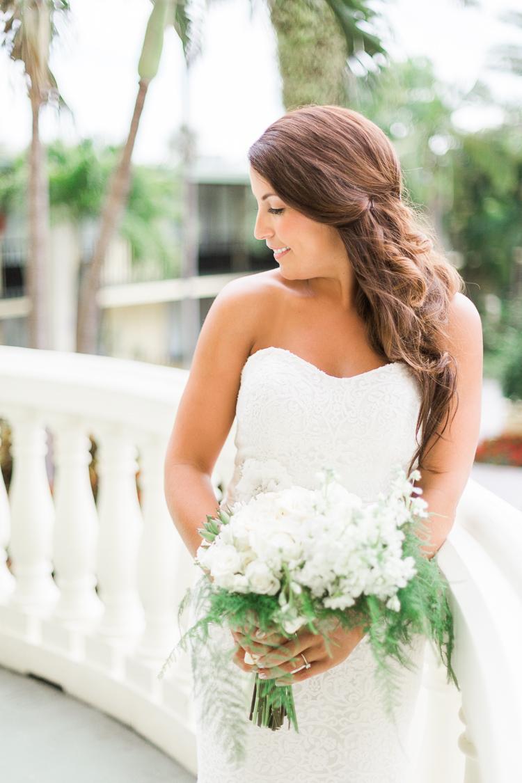 sirata-beach-resort-wedding-photo-st. pete-danielle & phil-17