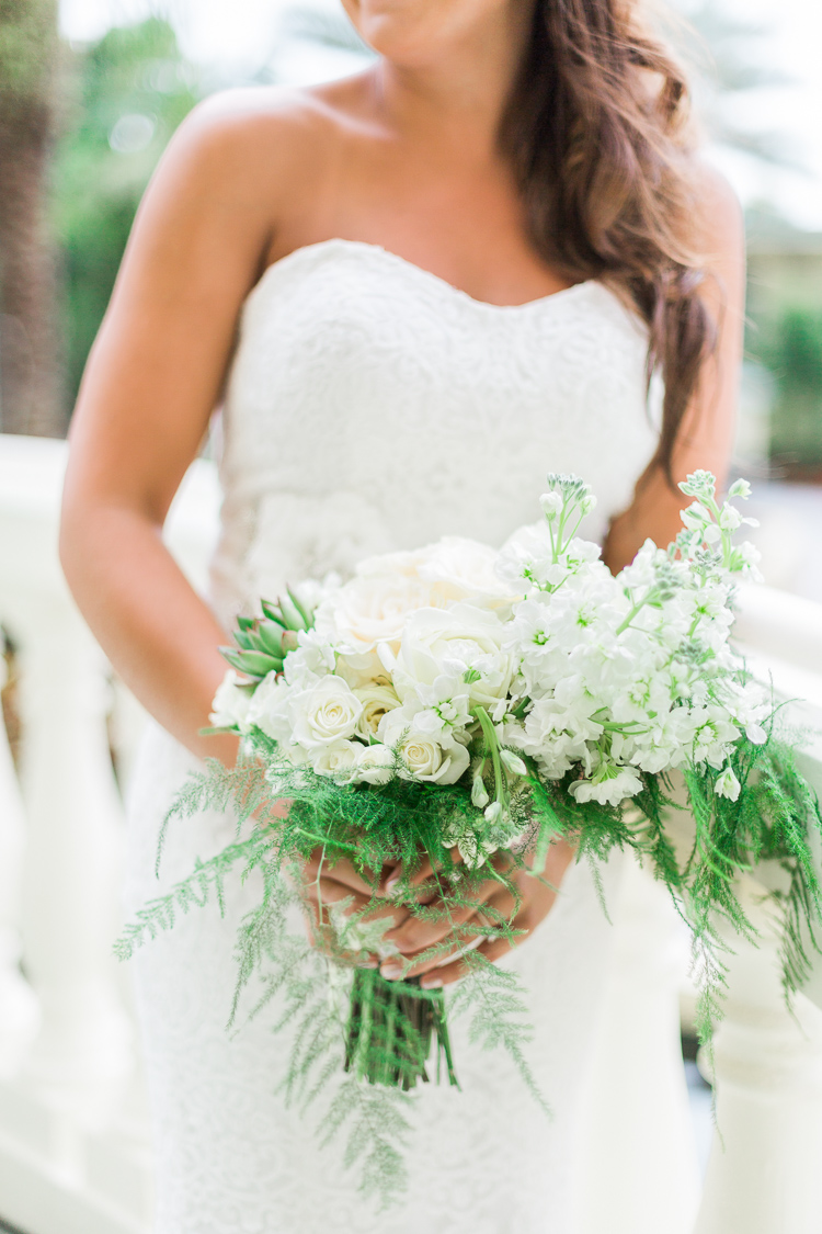 sirata-beach-resort-wedding-photo-st. pete-danielle & phil-18