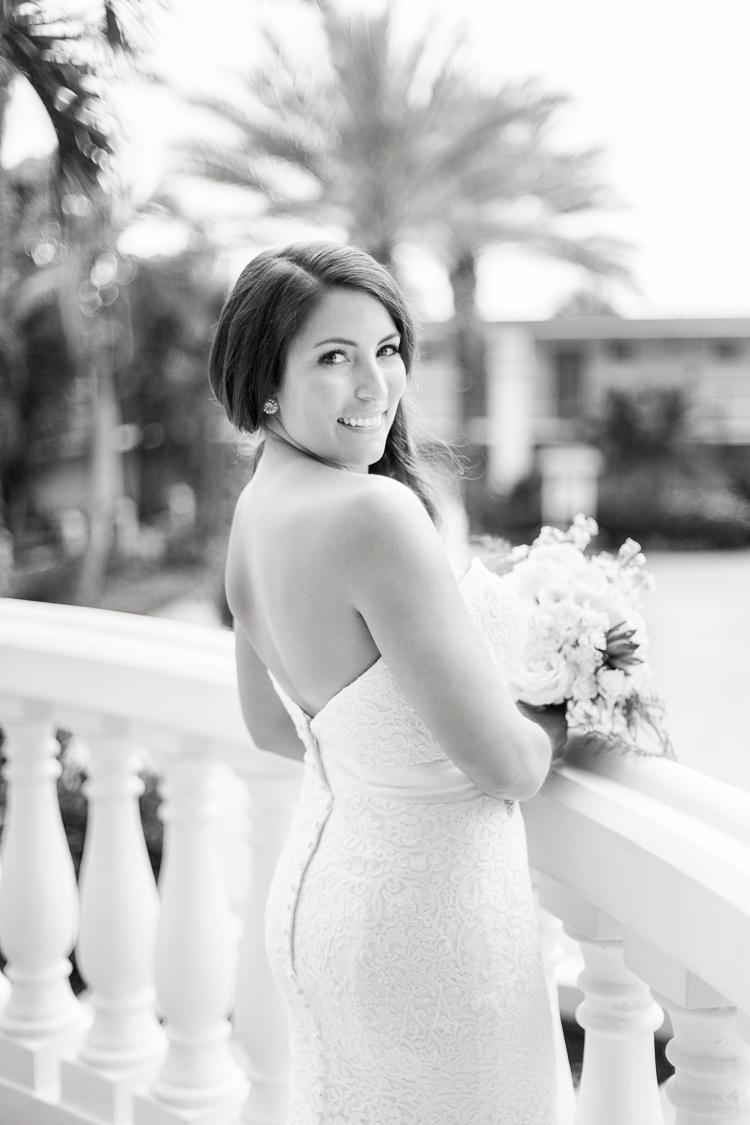 sirata-beach-resort-wedding-photo-st. pete-danielle & phil-19