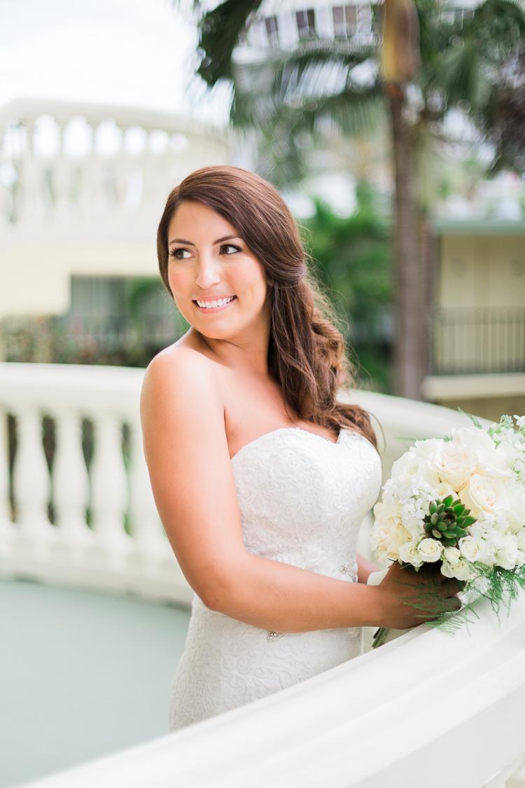 sirata-beach-resort-wedding-photo-st. pete-danielle & phil-20