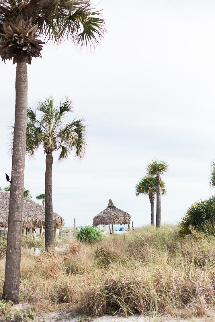 sirata-beach-resort-wedding-photo-st. pete-danielle & phil-26