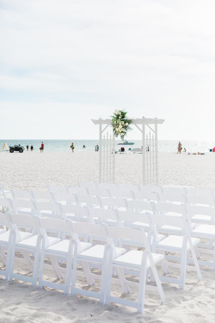 sirata-beach-resort-wedding-photo-st. pete-danielle & phil-28