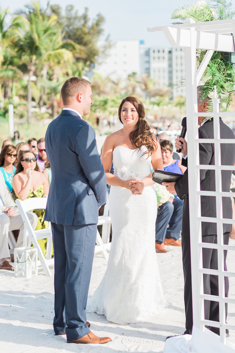 sirata-beach-resort-wedding-photo-st. pete-danielle & phil-31