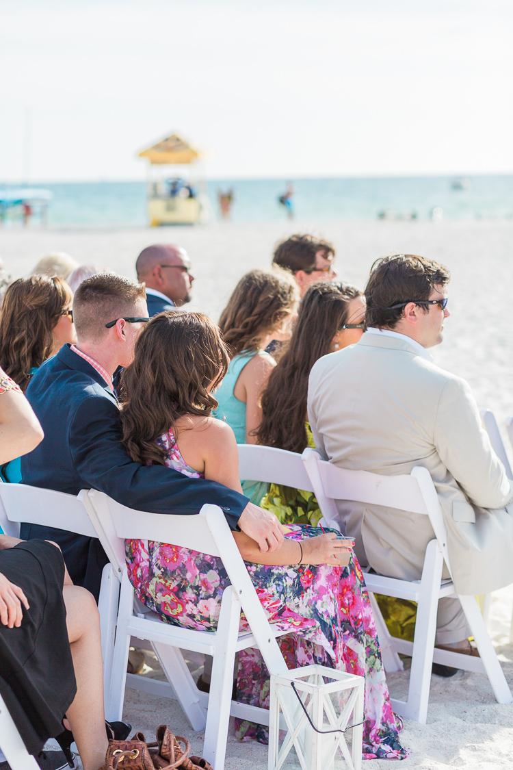 sirata-beach-resort-wedding-photo-st. pete-danielle & phil-32