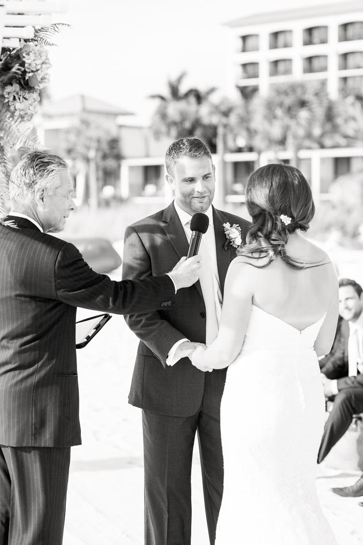 sirata-beach-resort-wedding-photo-st. pete-danielle & phil-33