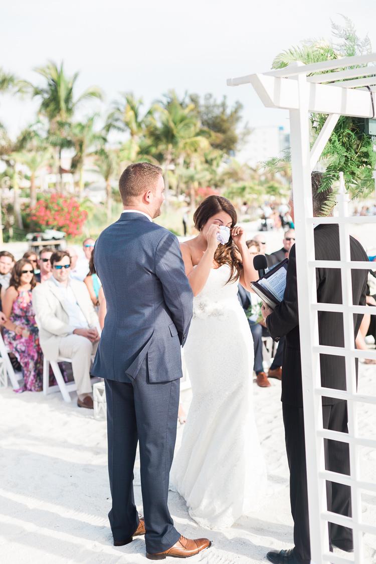 sirata-beach-resort-wedding-photo-st. pete-danielle & phil-34