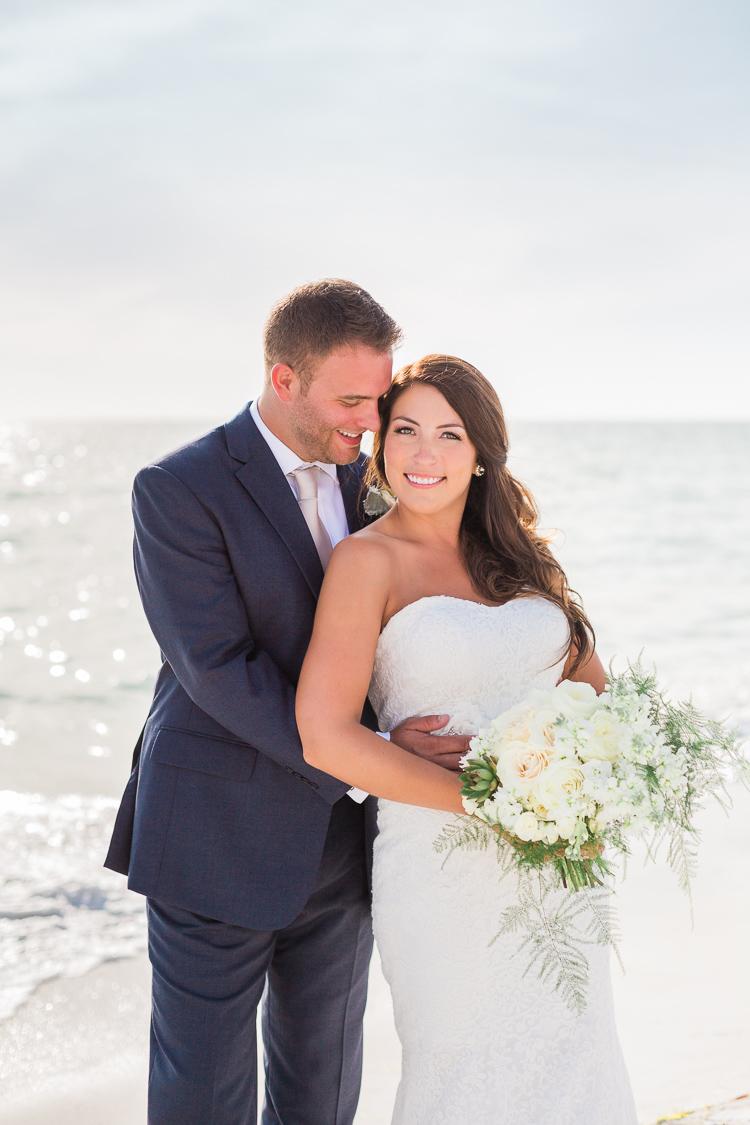 sirata-beach-resort-wedding-photo-st. pete-danielle & phil-35
